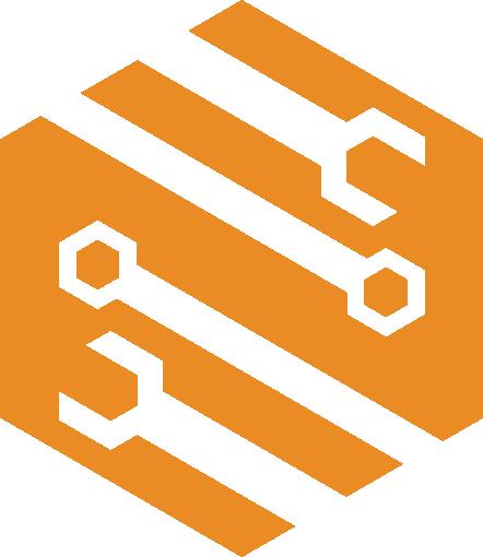 Nolop logo